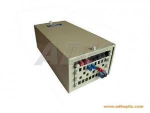 China Optical Fiber Cable Terminal Box on sale