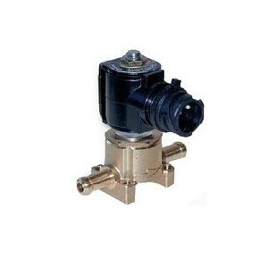 China Parker321KS9307C2,Without water solenoid valve on sale