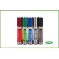 No burning taste KE-GO E Cigarettes / atomizer With Liquid leakage free system