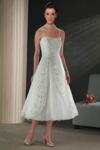 China wedding dress, wedding gown, wedding wear, bridal dress, bridal gown, bridal wear on sale
