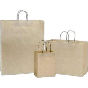 China chinese new year paper bag on sale