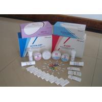 HCG/LH/FSH Rapid Test