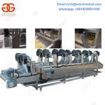 Drying machine for Sale/Factory Drying Machine/Automatic Drying Machine