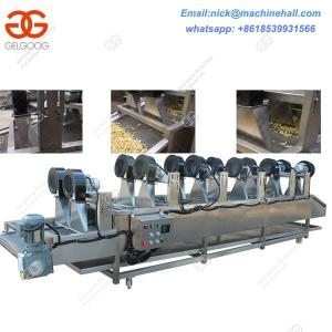 China Fruit and Vegetable Drying Machine|Vegetable Drying Equipment|Vegetable Dryer Machine|Vegetable Dryer Machine Suppliers on sale