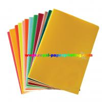 all kinds of notebook/exercies book/school book printing