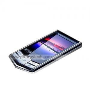 China 4GB 1,8 on sale
