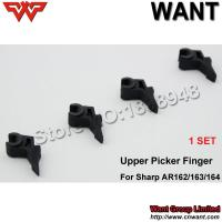 Picker Finger PTME0020GCZ1 upper pickup finger For Sharp AR162 AR163 AR164 Upper Picker Finger photocopier spare parts