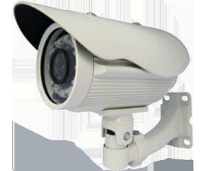 China CCTV-SONY Effio-E High Resolution  Camera (Model:DO65030E) on sale