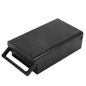 China Rechargeable Ni - MH Battery for best Portable Power pack Inverter LEADPOWER LP - 750 on sale