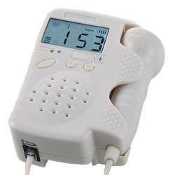Quality RFD-D Pocket Fetal Doppler for sale