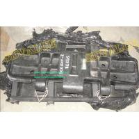 Spare Parts XCMG QUY100 Crawler Crane Track Shoe