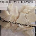 white crystal bk-ebdp ,bkebdp factory,hot selling bk-ebdp ,bkmdma (cherry@zwytech.com)