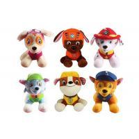 China Stuffed Personalized Baby Plush Toys Creative Soft Cute Animal Eco Friendly on sale