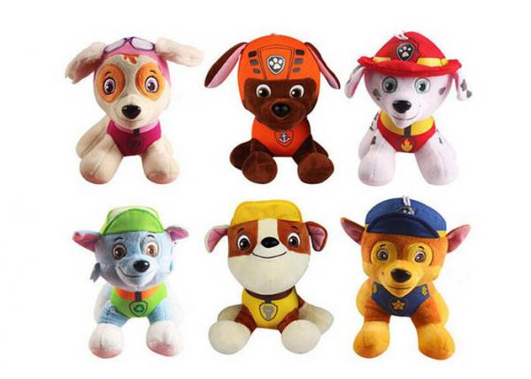 Personalized Baby Stuffed Animals, Stuffed Personalized Baby Plush Toys Creative Soft Cute Animal Eco Friendly For Sale Promotional Plush Toys Manufacturer From China 108731914