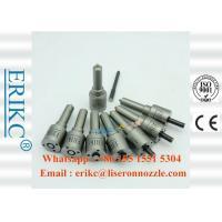 ERIKC DSLA 156 P 736 diesel injection 0433175163 , DSLA 156 P736 auto fuel pump nozzle DSLA 156P 736 for 0445110009