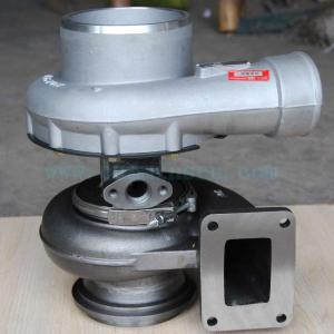 China Hot Sale Cummins Q19 HX83-A 4047882, ORIGINAL 4047882 turbocharger & turbo kit,Q19 Turbocharger on sale