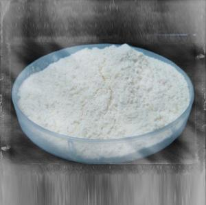 China Soy Protein:Isolated Soy Protein,Concentrated Soy Protein,Soy Fiber on sale