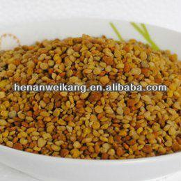 China Henan Weikang Newest Fresh Bee Pollen on sale