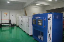 China Gaoge-Tech Instrument Co., Ltd. manufacturer