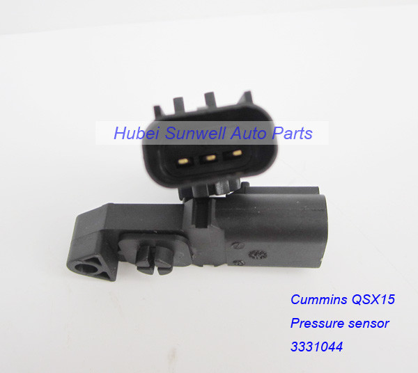 Cummins QSX15 engine Ambient Air pressure sensor 3331044