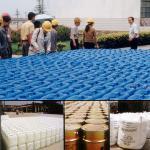 MSDS Food Grade Phosphoric Acid 75% Phosphoric Acid 75 7664-38-2