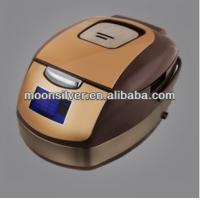 China Electric microwave Rice Cooker on sale