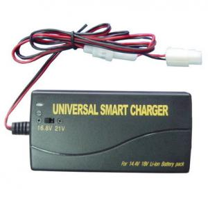 China AC 240V Lithium Polymer Battery Charger IC For Airsoft Gun on sale
