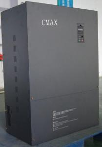 China 7.5KW ~90KW Three Phase  CE Approved Frequency Converter on sale