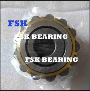 China RN312M Cylindrical Roller Bearing  Eccentric Bearing for Reducer on sale
