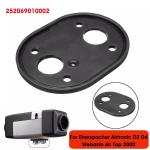 Rubber Pad Diesel Parking Heater Kits For Eberspacher Airtronic D2 D4 Webasto Air Top 2000/S/ST