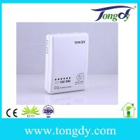 Tongdy Brand VOC sensor IAQ controller used for Smart Home with relay optional