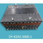Equipamento eléctrico elétrico integrado modulação do controle de regulador do PI da precisão alta