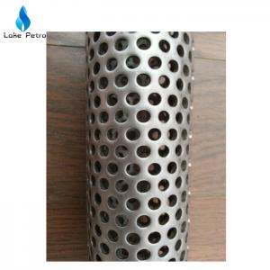 China High quality stainless steel Filter Screen on sale