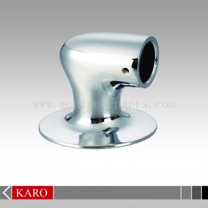 China Zinc Die Casting Parts with ISO9001 on sale