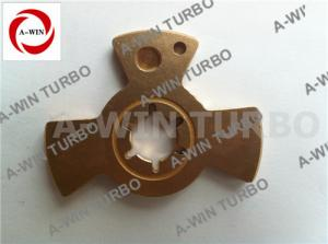 China S2E Turbocharger Thrust Bearing , Precision Turbo Parts on sale