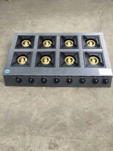 China gas burner;burner head;gas burners;fire head;infrared gas stove on sale
