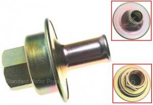 China Double speed micro motor YJF6130D-513(A) on sale