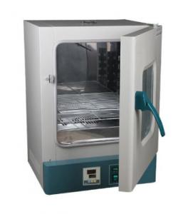 China Touch Screen Control Environmental Testing Machine , Constant Temp Humidity Chamber on sale