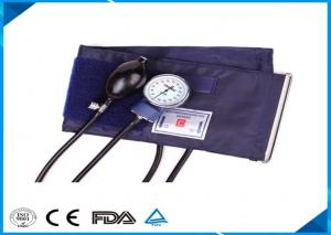 China BM-1107 Aneroid sphygmomanometer good quality home and hospital use best seller on sale