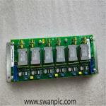 Best price D2D160-BE02-11230 PLC spare part  in stock + 1 year warranty