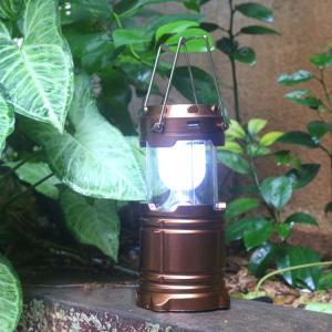 China Popular folding 6 led solar camping lanterns/Led solar camping lamp,Led solar tent lights on sale
