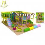 Hansel popular play ground indoor games children indoor play equipment