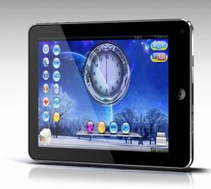 China Tablet-PC Android with WIFI & HDMI Input, Internet Tablet PC Android Tablet-PC 10 Inch Available on sale