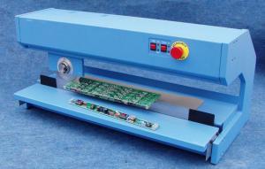 China V Cut PCB Separator Manual PCB Depaneling Machine Pre Scoring PCB Cutter Machine on sale