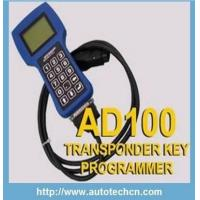 AD100,AD100 Key Programmer,Bmw Key Programmer,Car Key Maker