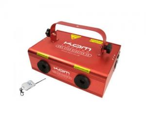 China Home laser light showHF-62D) on sale