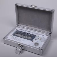 health symptoms analyzer quantum resonance magnetic analyzer download model AH-Q8