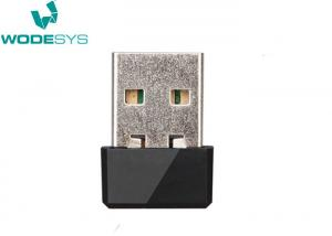 China Mini Raspberry Pi Wireless USB Wifi Network Adapter Long Distance Range High Speed on sale