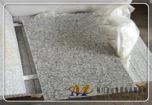 China G623 Granite Tile on sale