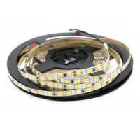 Copper PCB 10mm Flexible SMD LED Strip , Double Layer High Brightness LED Strip
